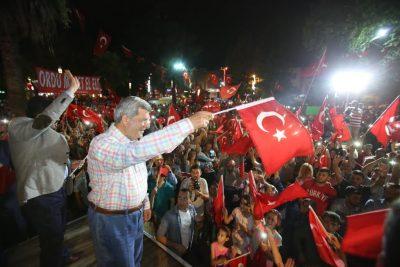 Karaosmanoğlu
