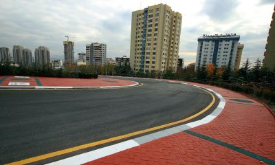 asfalt-cankaya-rekor-3