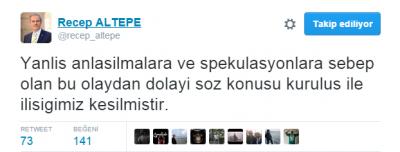 recep-altepe_twitter-4