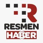 Resmen Haber