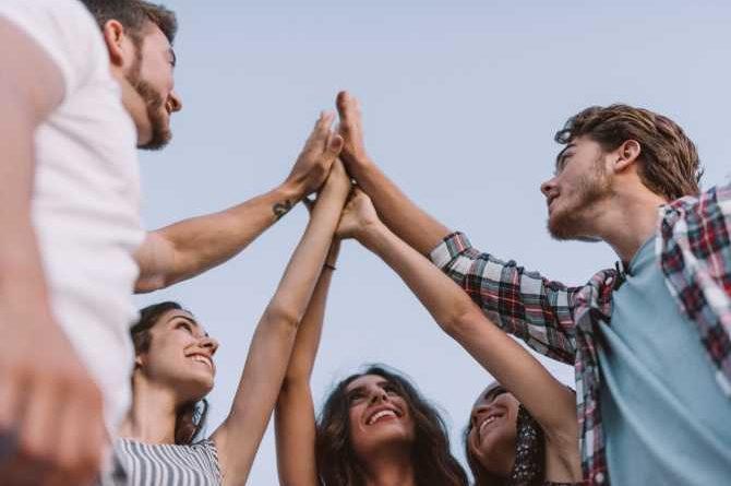 Yerel Seçim Fiber İnternet Gençlik