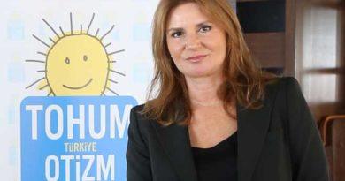 Tohum Otizm Vakfı Aksaray'daki Olaya İlişkin Görüşlerini Açıkladı