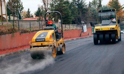 asfalt-cankaya-rekor-2
