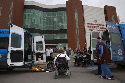 engellilere-hizmet-etimesgut-belediyesi-2