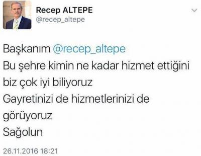 recep-altepe_twitter-1