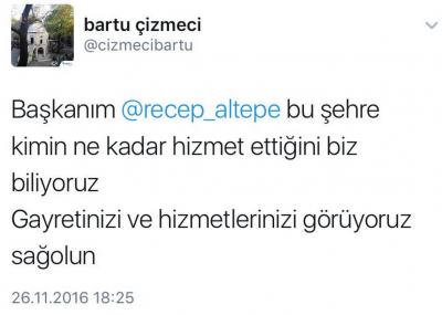 recep-altepe_twitter-2