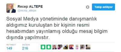 recep-altepe_twitter-3